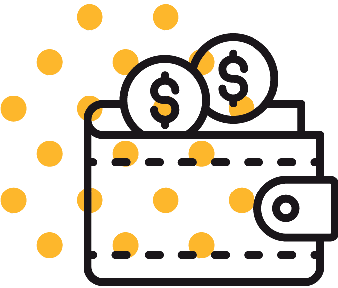 loan-wallet-icon-prices