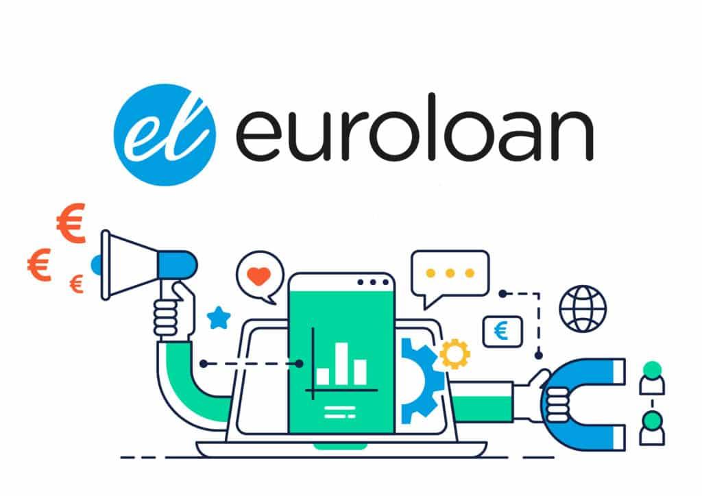 Euroloan Cover