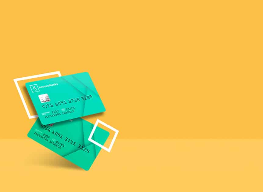 credit-cards-cover