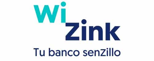 wizink logo