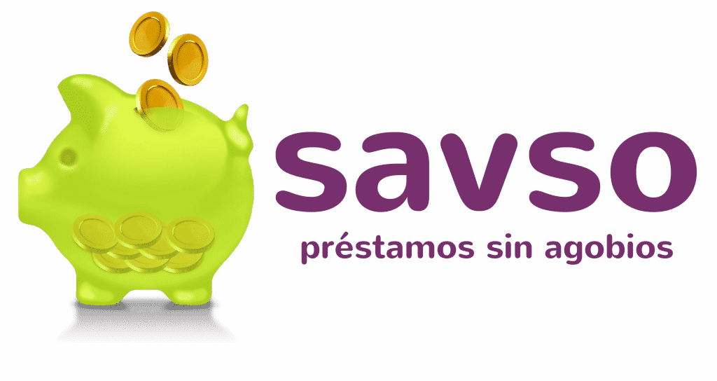 Savso Logo