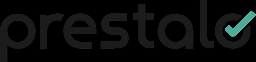 Préstalo Logo