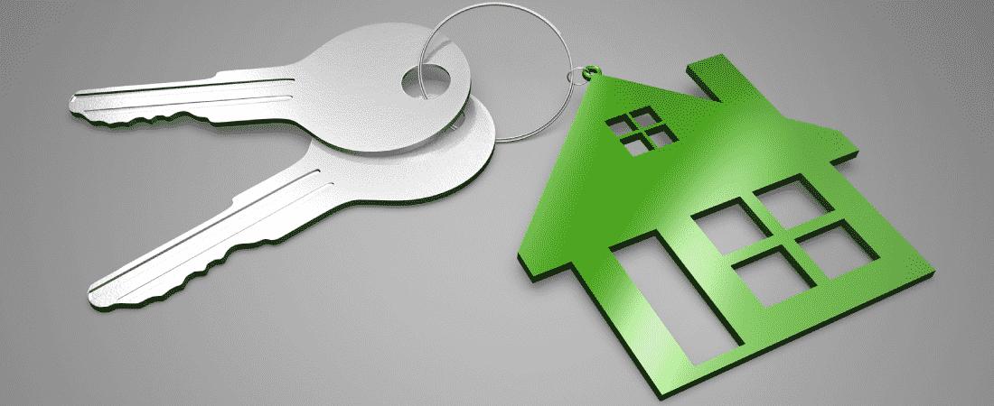 Préstamos hipotecarios – ¿qué es?