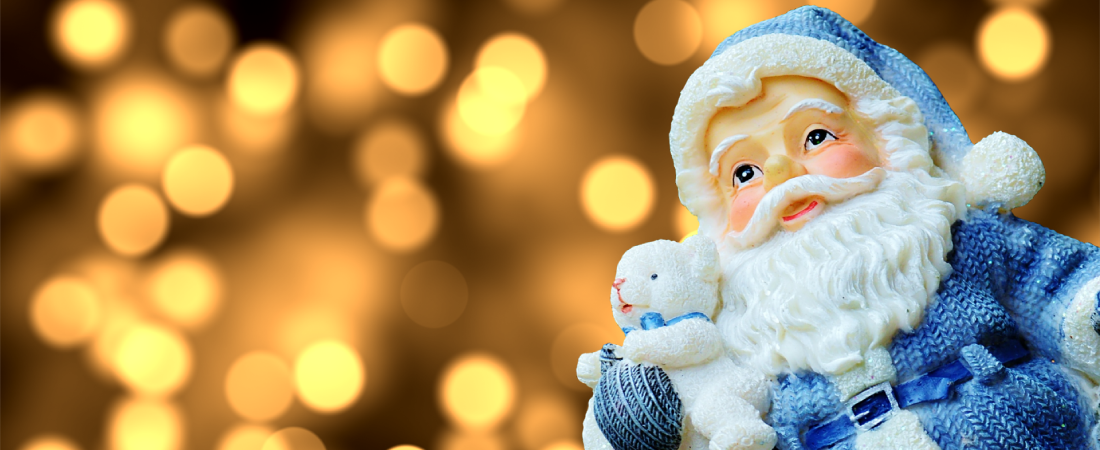 Consejos de cómo ahorrar dinero durante la Navidad