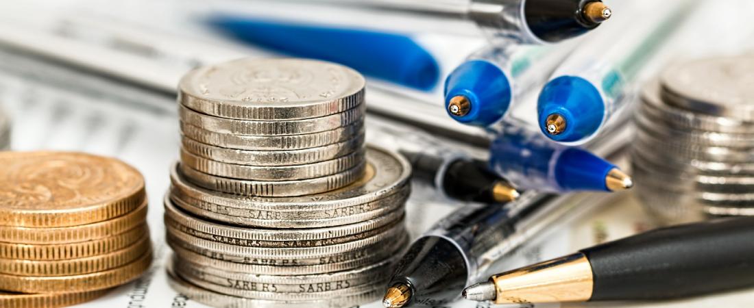 Obtenga una visión general de los diferentes tipos de préstamos