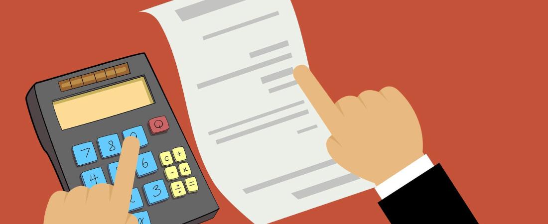 Buenos consejos y cómo hacer un presupuesto