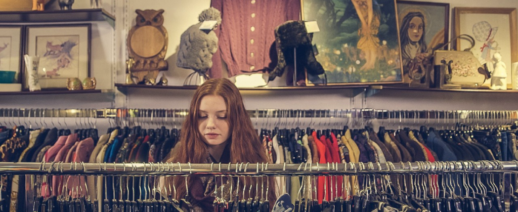 Buenos consejos para jóvenes que están pensando solicitar un préstamo
