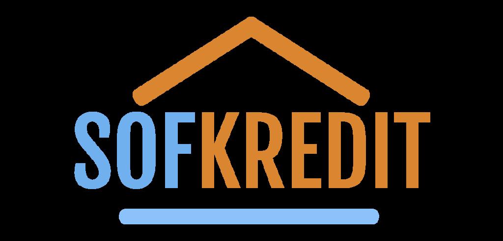 SOF kredit prestamos