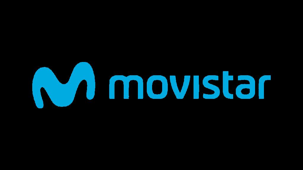 Prestamos de Movistar Money