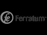 Ferratum-logo-client