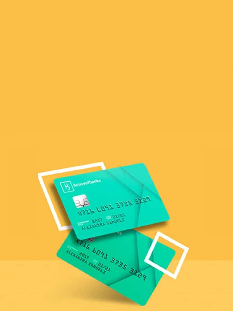 credit-cards-loans