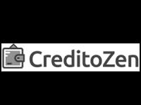 credito-zen-logo