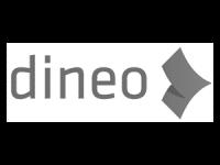 dineo-logo