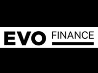 evo-finance