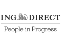 ign-direct-logo