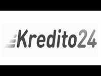 kredito-logo