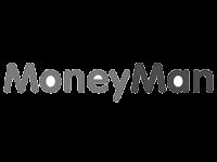 money-man-logo