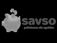 savso-logo