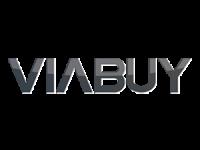 viabuy-logo
