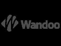wandoo-logo