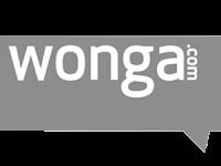 wonga-logo