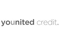 younited-credit-logo